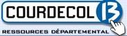 """Cours d""""école sur le site Ordina13"""