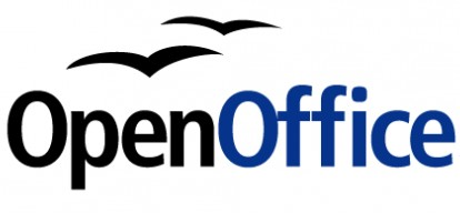 Site officiel OpenOffice